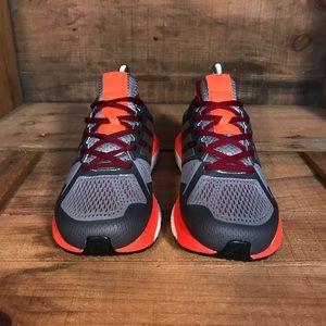 8a1af2209740f adidas Shoes - Adidas Supernova Boost NEW